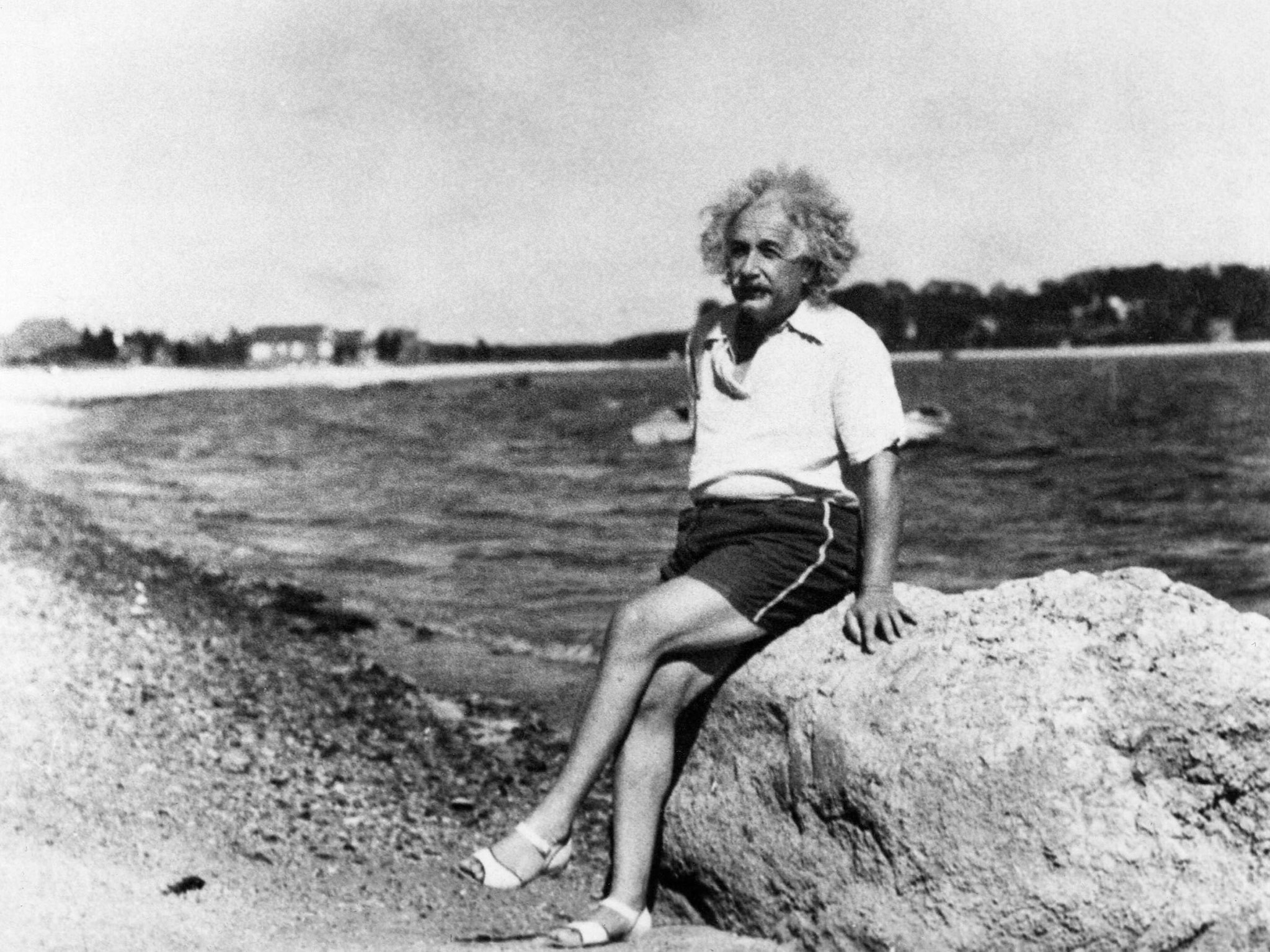 einstein-beach_flipped